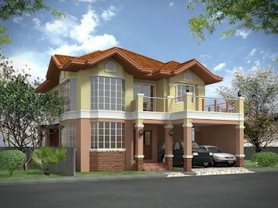 Dazzling 3d Home Design