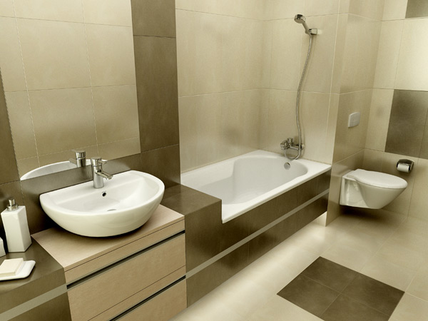 for Bathroom designs in kerala