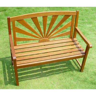 Sensational Benches Shorea Wood Classic Backless Outdoor Benchfeet Bralicious Painted Fabric Chair Ideas Braliciousco