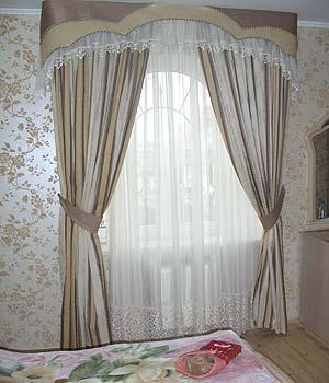 اروع ستائر 2012 - اشيك ستائر 2012 - اجدد ستائر 2012 bedroom-curtain-design-10.jpg