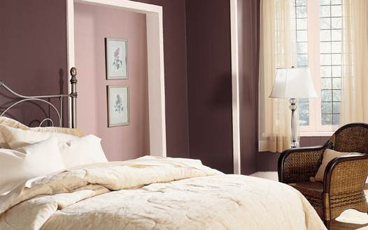 Room Painting Ideas 32 Pics Kerala Home Design And