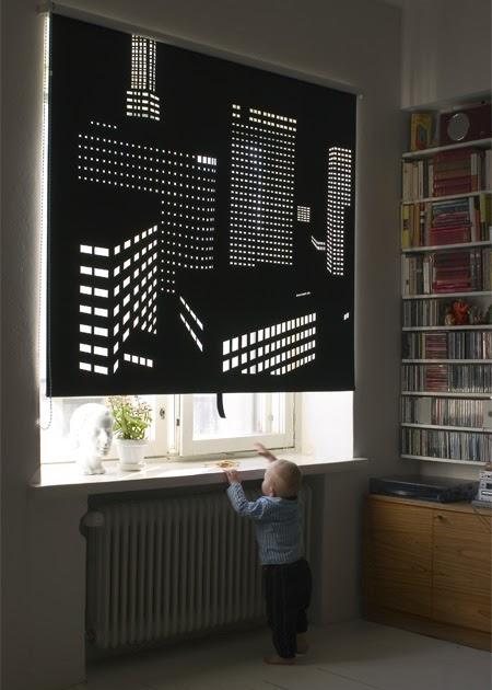 Km House Designed By Estudio Pablo Gagliardo: Brilliant And Unique Curtain Designs Pictures