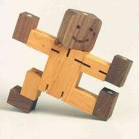 Stump Pond Woodworks Toys at Etsy.com