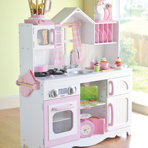 kids country kitchen what s cooking 187 my shops 2097