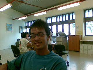 Wei Hao Teng