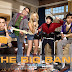 Assistir The Big Bang Theory Online Dublado e Legendado