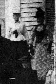 Strange Maine: Sarah Ware's Murder, Reinvestigated