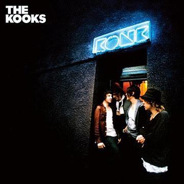 the-kooks-konk-2008-cover.jpg