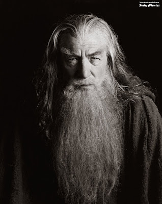 WELCOME EVERY BODY TO MY WORLD HERE ! Gandalf2