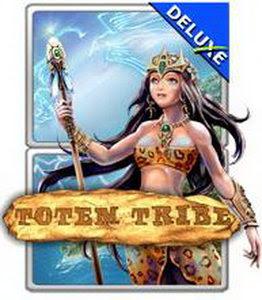 Totem Tribe [Pedido]