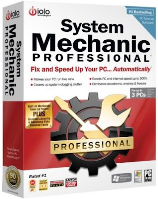 Keep Your PC Safe From Virus And Data Loss wings of success and prime ebooks