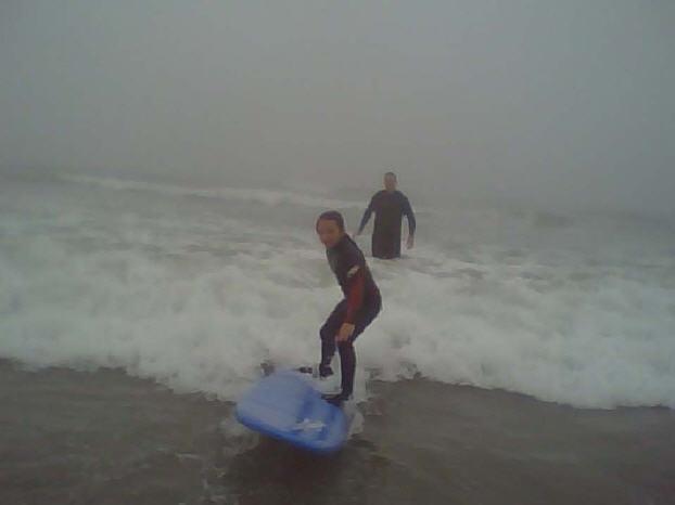 [Bekah+surfing+Tamarack.jpg]