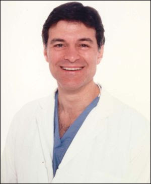 \mehmet-oz Prof. Dr. Mehmet Öz: Göbek = Yaşlanma\