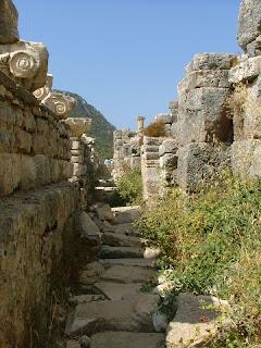 \437753403_34ba510bdc_o%5B1%5D Unesco Dünya Mirası Listesi \