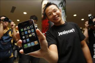 \yeni_iPhone Yeni iPhone piyasada\
