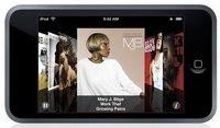 Apple iPod touch: Yakında halefi mi geliyor.