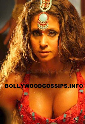 urmila matondkar unseen rare bollywood actress photo