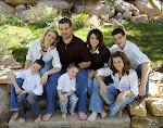 da family