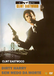 Dirty Harry – Sem Medo da Morte Dublado Online