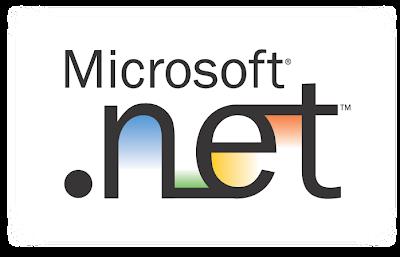 NET framework V.4 BETA