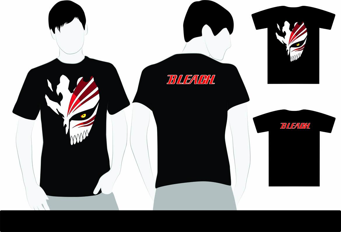 99b6aaec4 Desenhos de camisas jpg 1169x795 Desenhos de camisas