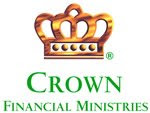 Curso Crown de Finanças