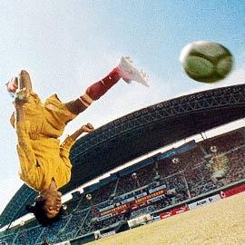 спорт футбол сегодня португалия ва сколика мачи