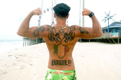 Star Tattoo Elbow Star Foot Tattoo Picturesstar Elbow Star Star Tattoo