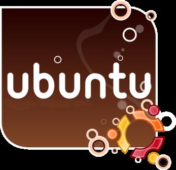 ubuntu-splash-brown1.png