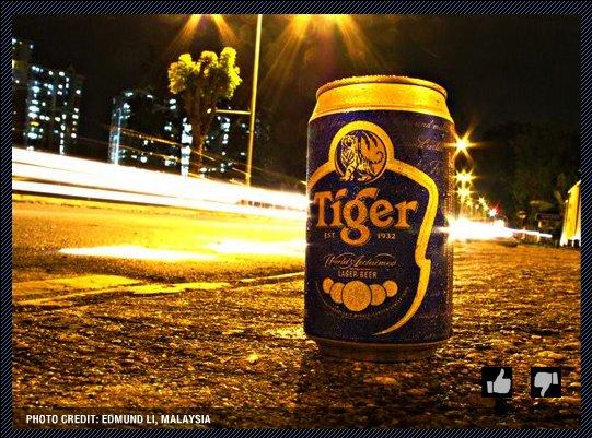 [Tiger+Pint+Bottle_FUTURE2.jpg]