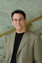 Dr. Robin Henderson