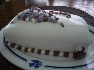 tentang kue kue yang ku pakai pond cake siap saji resep fondant tetap ...