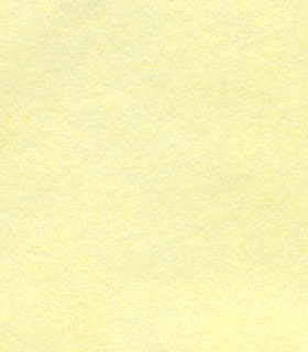 Colour slide show: Yellow