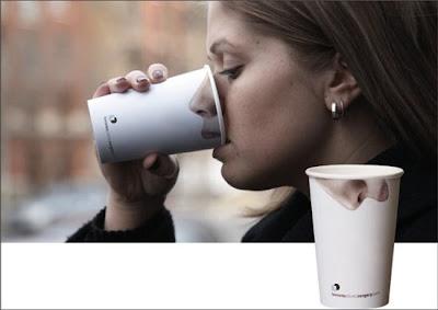 Publicidad Ingeniosa Clever-ads-1