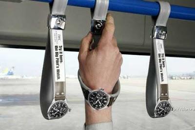 Publicidad Ingeniosa Watch_ad