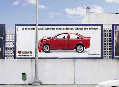 Publicidad Ingeniosa Clever-ads-9