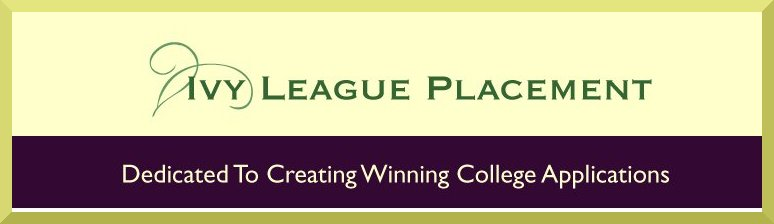 Ivy League Placement -  Ivy League College Admissions Expert