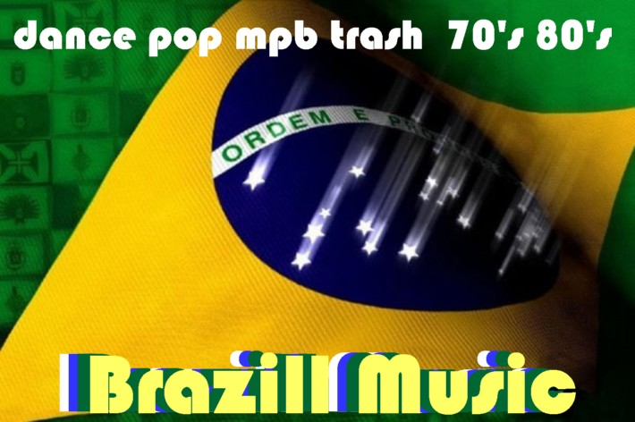 BrazillMusic