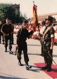 DEMETRIO GOMEZ BAUTISTA. 4º-91. PLMM.