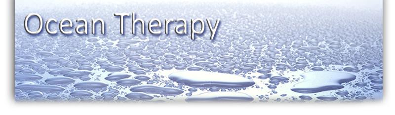 Massagens Terapêuticas e Relaxamento