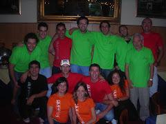 Mucha suerte desde Cataluña Letourultime020
