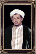 Hazrat Maulana Syaikh Ghauts Hasan
