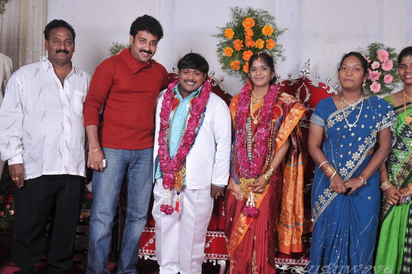 New Malayalam Film Photos, Latest Malayalam Movies Stills -9103