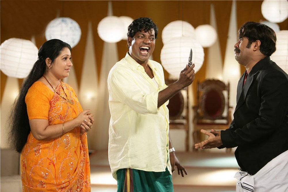 New Malayalam Film Photos, Latest Malayalam Movies Stills -9756