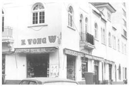wong+inicio.jpg