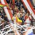 Discriminacion en partido Boca - Independiente