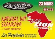 Reggae Party 1