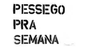 PêSSEGOpráSEMANA 2003/04