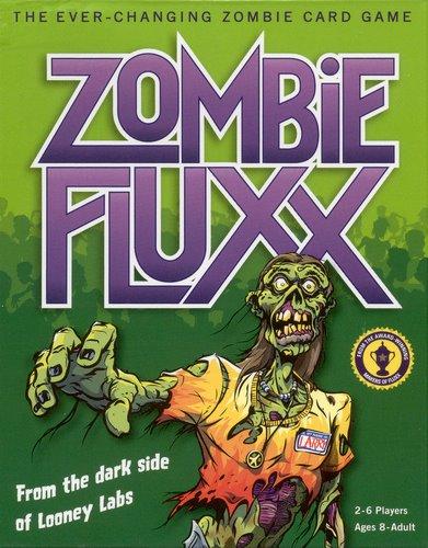 [zombie+fluxx.htm]