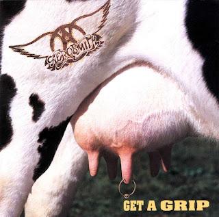 Collecion de Discos - Pte 2 Aerosmith_-_get_a_grip-front
